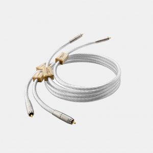 Nordost-Odin2-(Analog-Interconnect-RCA)