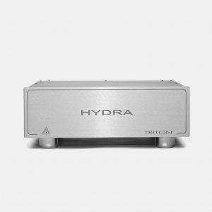 Shunyata-hydra-triton-v3