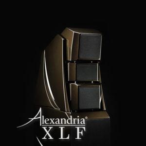 XLFv2