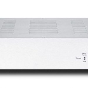 tp-2.5i-phono-preamplifier